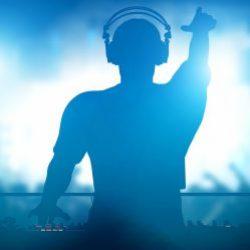 Utila Beats Radio